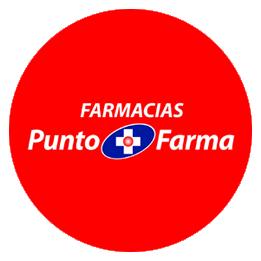 logo-farmacias-puntofarma