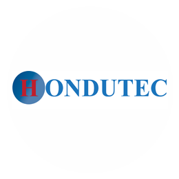 logo-new-hondutec