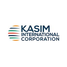 logo-kasin-international